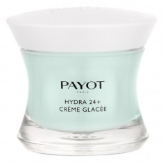 Payot Hydra 24 + Увлажняющий крем, возвращающий контур коже 50мл