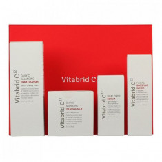 VITABRID C12 Набор косметики подарочный / Vitabrid C12 Beauty Box