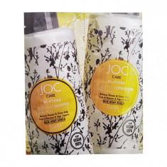 BAREX Набор для волос (увлажняющий шампунь 10 мл + кондиционер 10 мл) JOC CARE RE-HYDRA