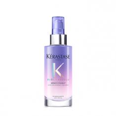 KERASTASE Сыворотка ночная для волос / Blond Absolu 90 мл