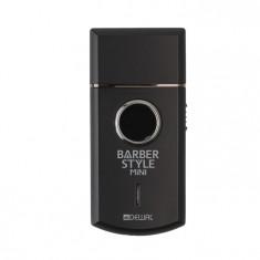 DEWAL PROFESSIONAL Шейвер для проработки контуров и бороды с аккумуляторным питанием, 6500 оборотов\мин, 5 Вт / DEWAL BARBER STYLE MINI