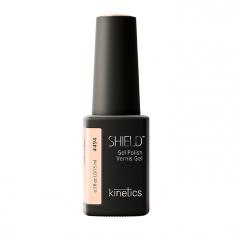 KINETICS 494N гель-лак для ногтей / SHIELD Unfreeze 15 мл