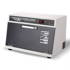 OKIRO, Ультрафиолетовый стерилизатор для инструментов RTD 209 A