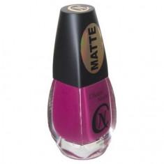 Chatte Noire, Лак для ногтей №837