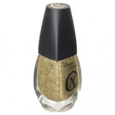Chatte Noire, Лак для ногтей №504