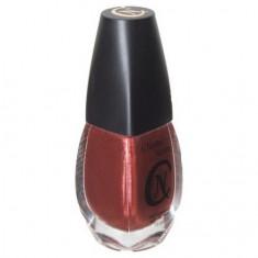 Chatte Noire, Лак для ногтей №409
