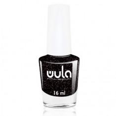 WULA Nailsoul, Лак для ногтей Night Light №852
