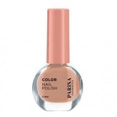 PARISA Cosmetics, Лак для ногтей №105