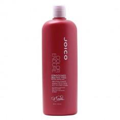 Joico Color Endure Кондиционер без сульфатов для стойкости цвета 500мл