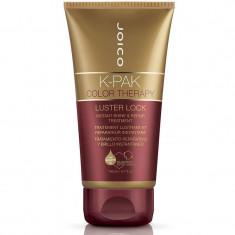 Joico K-PAK Color Therapy Маска Сияние цвета для поврежденных окрашенных волос 140мл