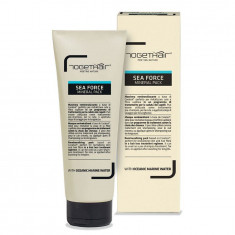 Togethair Восстанавливающая минерализованная маска против выпадения волос 250мл