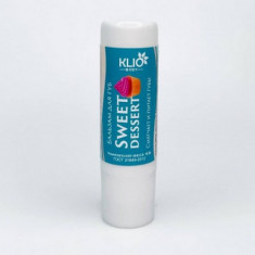 Klio Professional, Бальзам для губ Sweet Dessert