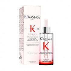 Kerastase Genesis Сыворотка Fortifiant для укрепления волос 90мл