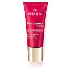 Nuxe Merveillance Expert Крем-лифтинг для кожи контура глаз 15 мл