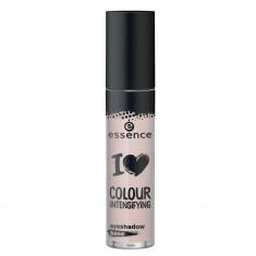Essence База под тени для век I Love Colour Intensifying Eyeshadow Base