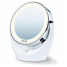 Beurer Зеркало косметическое с подсветкой D11см BS49