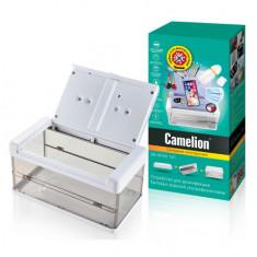 Camelion, Ультрафиолетовое устройство для дезинфекции DB-001UV C01