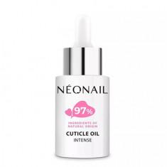 NeoNail, Масло для кутикулы Vitamin Intense №8370 NeoNail Professional
