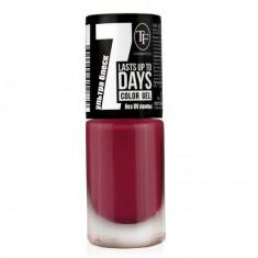 TF, Лак для ногтей Color Gel № 282