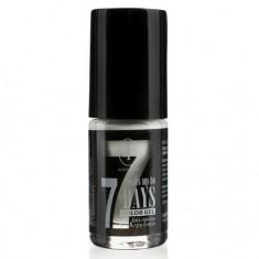 TF, Лак для ногтей Color Gel № 249, Matte White