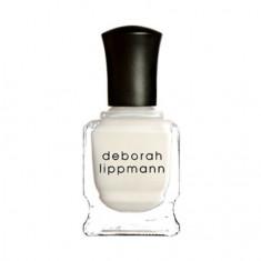 Deborah Lippmann, Лак для ногтей Like A Virgin, 8 мл