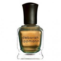 Deborah Lippmann, Лак для ногтей Swagga Like Us