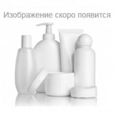 гель-пенка для рук очищающий milkbaobab perfume hand wash